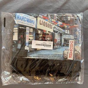 Supreme Hardware T-shirt